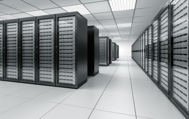 data-center-open-space