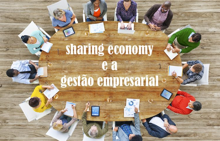 sharing-facilities-gestao-empresarial